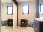 Vente Maison 6 pièces 195m² Saint-Jean-de-Tholome (74250) - Photo 4