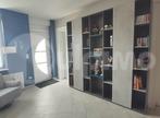 Vente Maison 8 pièces 195m² Arras (62000) - Photo 4