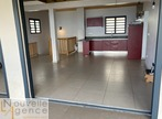 Vente Maison 5 pièces Saint-Denis (97400) - Photo 2