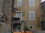 Vente Maison 7 pièces 185m² Viviers (07220) - Photo 1