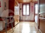 Vente Maison 5 pièces 180m² Arras (62000) - Photo 9