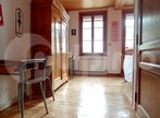 Vente Maison 5 pièces 180m² Arras (62000) - Photo 8
