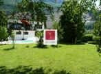 Vente Maison 9 pièces 250m² La Buisse (38500) - Photo 3