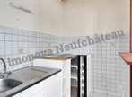 Location Appartement 3 pièces 56m² Neufchâteau (88300) - Photo 4