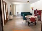 Vente Maison 5 pièces 102m² Donzère (26290) - Photo 3