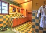 Vente Maison 6 pièces 190m² Peillonnex (74250) - Photo 5
