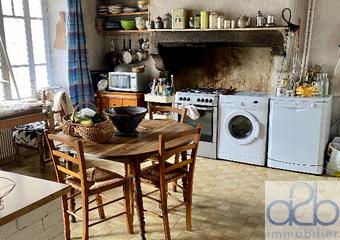 Vente Maison 8 pièces 210m² Freycenet-la-Cuche (43150)