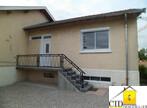 Location Maison 3 pièces 68m² Mions (69780) - Photo 11