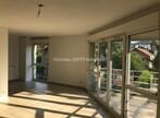 Location Appartement 3 pièces 70m² Eybens (38320) - Photo 3