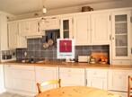 Sale Apartment 4 rooms 91m² Saint-Martin-le-Vinoux (38950) - Photo 7