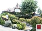Sale House 7 rooms 240m² Saint-Martin-d'Uriage (38410) - Photo 1