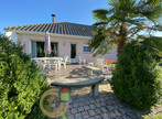 Sale House 4 rooms 97m² Beaurainville (62990) - Photo 13