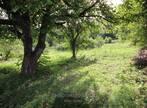 Sale Land 839m² AIME LA PLAGNE - Photo 1