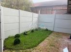Location Maison 140 140m² Richebourg (62136) - Photo 4