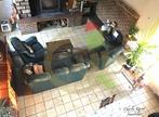 Sale House 6 rooms 166m² Douriez (62870) - Photo 2