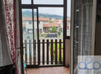 Vente Appartement 3 pièces 52m² Le Puy-en-Velay (43000) - Photo 5