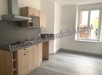Location Appartement 1 pièce 17m² Neufchâteau (88300) - Photo 2