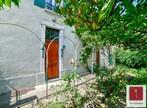 Sale House 255m² Grenoble (38000) - Photo 19