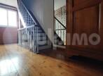 Vente Maison 9 pièces 177m² Givenchy-en-Gohelle (62580) - Photo 8