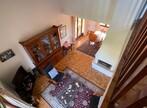 Vente Maison 5 pièces 96m² La Crau (83260) - Photo 9