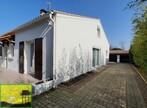 Vente Maison 7 pièces 151m² La Tremblade (17390) - Photo 20