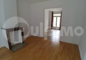Location Maison 5 pièces 124m² Arras (62000) - photo