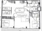 Vente Appartement 4 pièces 66m² CHAMROUSSE - Photo 1