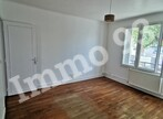 Vente Appartement 3 pièces 67m² Bobigny (93000) - Photo 2