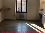 Location Appartement 1 pièce 41m² Romans-sur-Isère (26100) - Photo 3