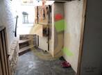 Vente Maison 4 pièces 181m² Montreuil (62170) - Photo 11