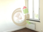 Sale House 5 rooms 67m² Montreuil (62170) - Photo 5