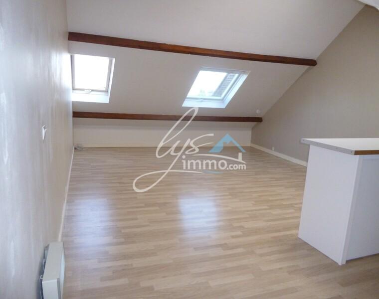 Location Appartement 3 pièces 66m² Violaines (62138) - photo