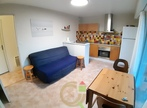 Vente Appartement 2 pièces 37m² Cucq (62780) - Photo 1