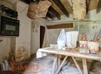 Vente Maison 380m² Lacenas (69640) - Photo 30