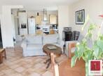 Sale Apartment 3 rooms 86m² Saint-Égrève (38120) - Photo 16