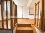 Vente Maison 4 pièces 73m² Dammartin-en-Goële (77230) - Photo 2
