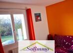 Vente Maison 5 pièces 99m² Saint-Didier-de-la-Tour (38110) - Photo 5
