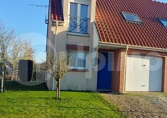 Vente Maison 5 pièces 78m² Agny (62217) - Photo 1