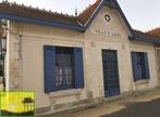Vente Maison 4 pièces 108m² La Tremblade (17390) - Photo 1