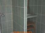 Location Appartement 1 pièce 24m² La Coucourde (26740) - Photo 5