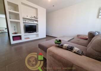 Vente Maison 6 pièces 97m² Cucq (62780) - Photo 1