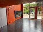 Location Appartement 1 pièce 42m² Grenoble (38100) - Photo 10