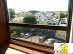 Location Appartement 2 pièces 39m² Vénissieux (69200) - Photo 9