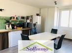 Vente Maison 5 pièces 145m² Saint-Genix-sur-Guiers (73240) - Photo 3