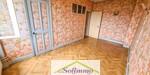 Vente Maison 4 pièces 80m² Les Abrets en Dauphiné (38490) - Photo 7