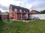 Vente Maison 7 pièces 105m² Montigny-en-Gohelle (62640) - Photo 8