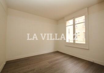 Location Appartement 1 pièce 20m² Asnières-sur-Seine (92600) - Photo 1