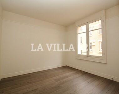 Location Appartement 1 pièce 20m² Asnières-sur-Seine (92600) - photo