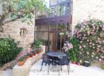 Sale House 12 rooms 520m² Vernoux-en-Vivarais (07240) - Photo 9