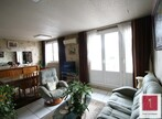 Sale Apartment 5 rooms 73m² Grenoble (38000) - Photo 3
